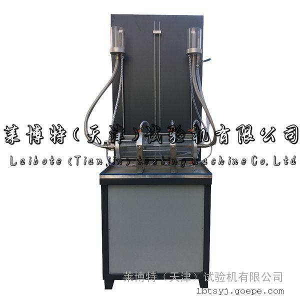 土工合成材料垂直渗透仪