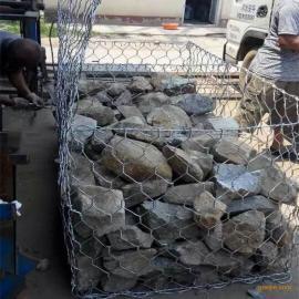 铅丝石笼网,铅丝石笼网厂家,铅丝石笼网价格