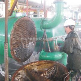 专业维修高压清洗机