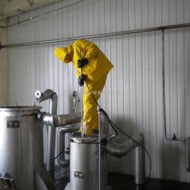 专业维修德国进口高压清洗机