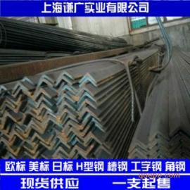 厂家直销50*5T型钢现货直销品质保证一支起售