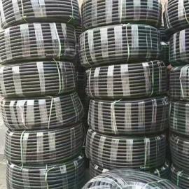 DN25*1000 G1X700 25*500橡胶防爆挠性软管