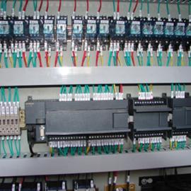 西门子6ES7214-2BD23-0XB8主机
