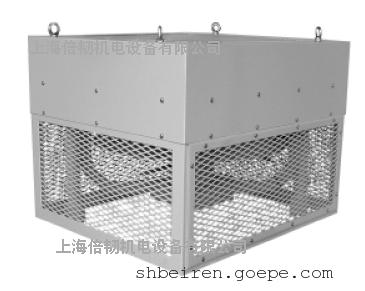 代理销售日本KAMUI神威冷却器SL-418-W1-R