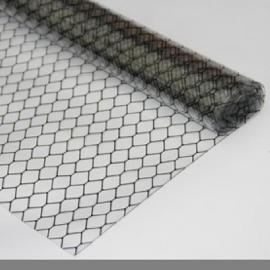 空调PVC防静电软门帘 隔断帘