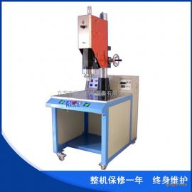 锌合金压铸件水口冲边机,专业的去水口毛刺设备