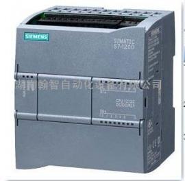 6ES7138-6AA00-0BA0模块