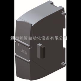 6ES7132-6BD20-0BA0开关量输出