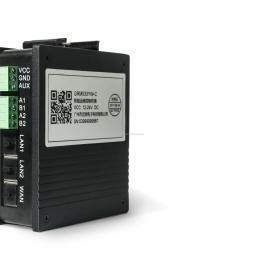 基于手�CAPP的�M�B�件�h程�O控及�M�B�件短信�缶�器巨控GRMOPCS