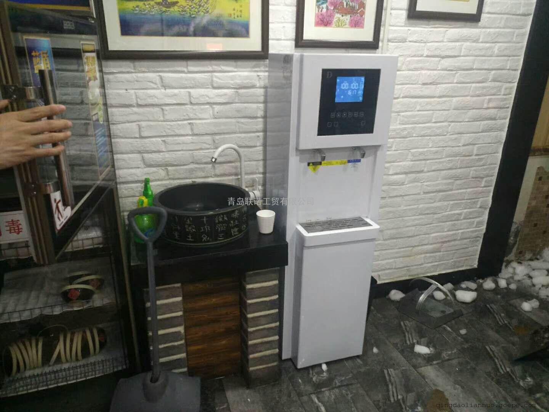 直饮水机,净化开水器,净水器租赁托管售后服务费用全免