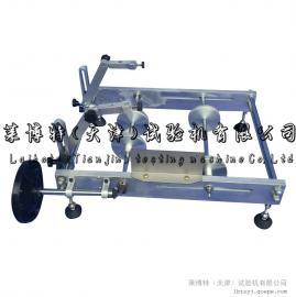 管材划线器 刀片滚轮间距 热塑性塑料管材