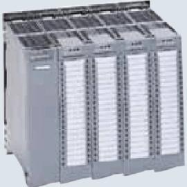 西门子主机6ES7515-2AM01-0AB0