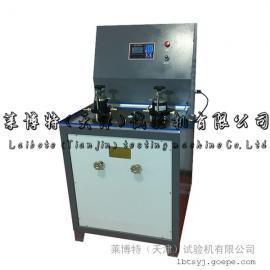 管材真空度测定仪 密封性能 标准GB/T1.1