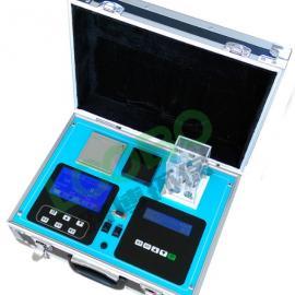 满足国家环境保护行业标准 200B便携式COD快速测定仪