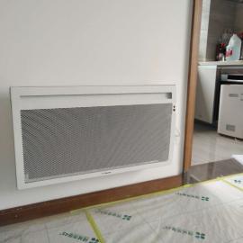 赛蒙AM2000电暖器价格