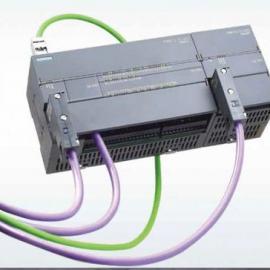 西门子SM1234 模拟量能力