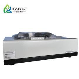 KHC-100型红外分光测油仪