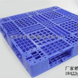 浮法玻璃托盘,成品堆码塑料托盘1.2*1米