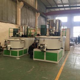 哪有好的混料机-科培达机械有限公司优质供应商