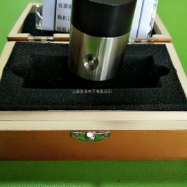 HS-6020 二级声级调校器