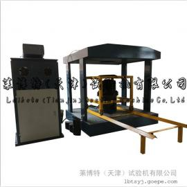井盖压力试验机 万能试验机 井盖拉伸压缩试验机