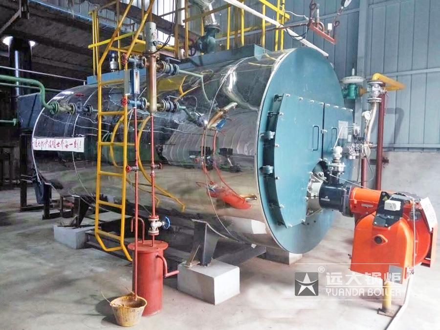 养殖取暖锅炉,养殖专业燃气锅炉