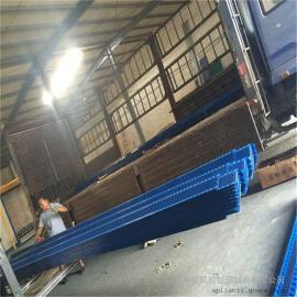 工地防风网专业防风抑尘网生产厂家