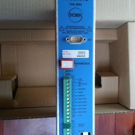 MDS5040A/L伺服驱动器