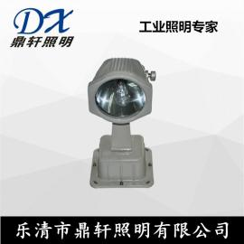 座式变焦投光灯TX-7016-150W