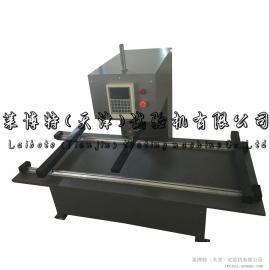 数显非金属薄板抗折机 试验力范围 石膏板抗折机