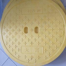 玻璃钢厂家批发1.5立方化粪池
