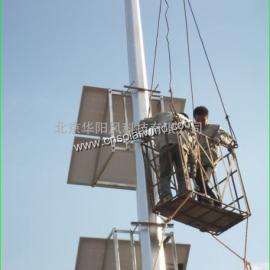 太阳能监控供电系统 高速测速抓拍系统、物联网太阳能监测