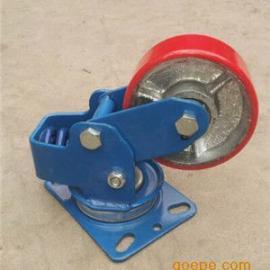 重型工业脚轮@德兴重型工业脚轮@重型工业脚轮厂家价格优惠