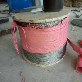 海宇清分级 自动刮粪机 304不锈钢全自动刮粪机厂家销售安装