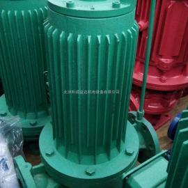 屏蔽泵销售、维修 人民屏蔽泵专业维修厂家