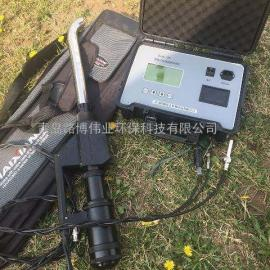 油烟检测仪厂家供货LB_7022油烟浓度测量仪