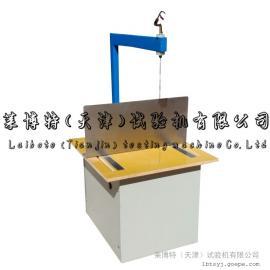 苯板切割机 保温材料切割机 试件尺寸