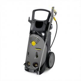 供应德国凯驰HD 10/21-4 冷水高压清洗机厂家直销