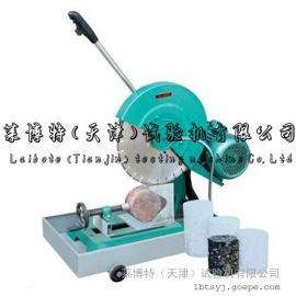 试件切割机_试样切割机_沥青切割机