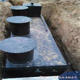 洗砂场洗砂污水处理设备型号