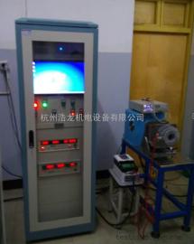 新能源压缩机电机效率测试系统