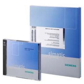 6AV6381-2BL07-4AV0西门子WinCC 系统软件运行版 V7.4 亚洲版