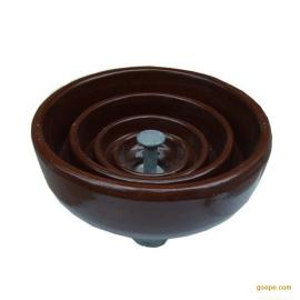 悬式陶瓷绝缘子XHP-70厂家供应