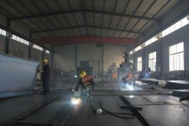 10t/d地埋式污水处理设备优质器材批发