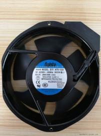 Aplste正品 172*150*38MM AC200V 29/27W AFR-1520 交流散热风扇