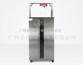 防水测试设备IPX7电动升降浸水试验测试箱