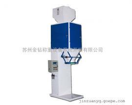 APS-30NF净重式重力型包装秤
