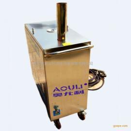 工业油污蒸汽清洗机热卖产品