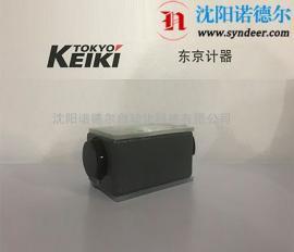 TOKYO KEIKI� 京�器TGMX2-3-PP-AW-G-50�p�洪y