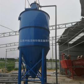 制沙污泥脱水机专业生产商 带式污泥浓缩脱水一体机 脱水率高